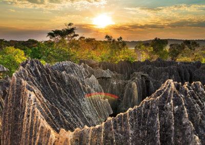 reserve-Tsingy-Bemaraha-3