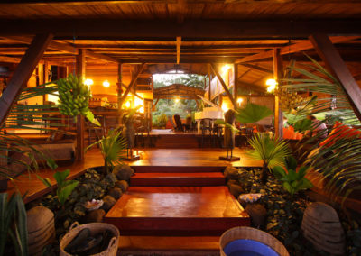 restaurant-lodge-nosy-be