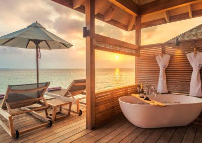 romantic_villa