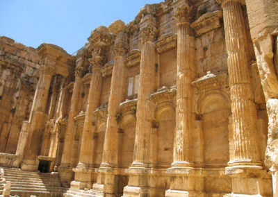 temple_of_bacchus__baalbeck__5_by_lloydg-d49d447