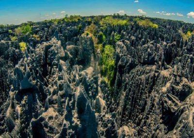 tsingy-de-bemaraha-6