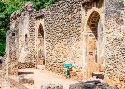 17312202-gede-ruins-in-kenya-are-the-remains-of-a-swahili-town-typical-of-most-towns-along-the-east-african-c