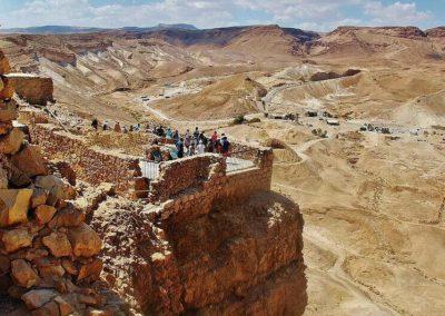 Israel-Masada-FB-002-2
