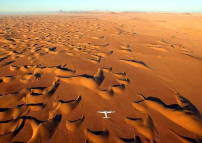 NAMIBIA FOTO