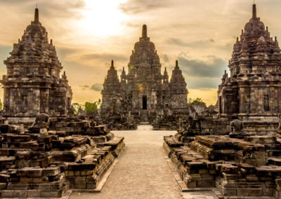 Prambanan_Temple-Photo-Credit-to-Nedim-Chaabene