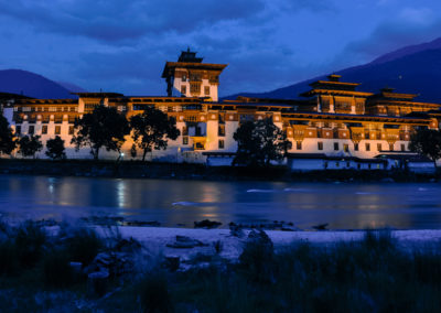 PunakhaDzong1