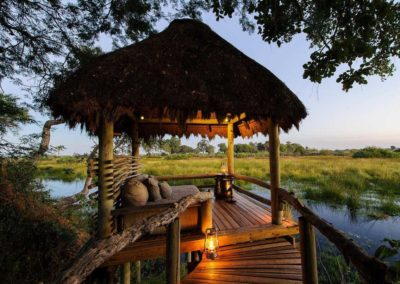 a-luxury-safari-camp-in-botswana-was-just-named-the-best-hotel-in-the-world