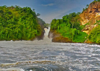 cataratas-murchison-1
