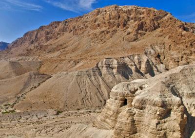 cuevas-de-qumran-israel-24001850