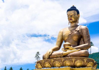 estatua-de-buda-dordenma-en-timbu-bhután-72734354