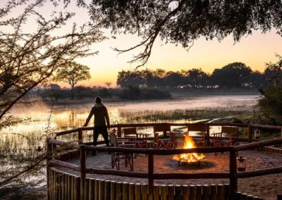 moremi-game-reserve-botswana-travel-information