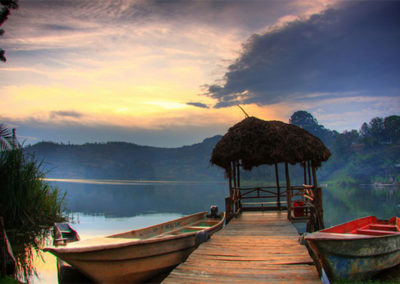 viajes_uganda_ruanda_lago_Bunyonyi_2 651