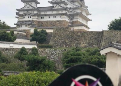 FOTO JAPON3