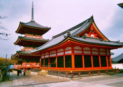 Kyoto-Kiyomizu_Temple-2