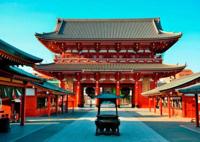 Templo-Sensoji-en-Tokio