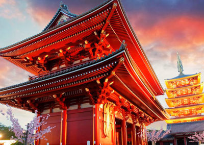 tokyo-sensoji-ji-temple-in-asakusa-japan-1449067083-jOM3