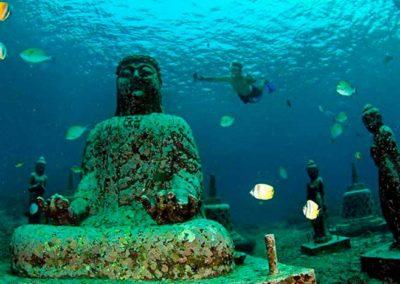 Bali-700x467