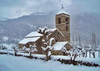 Vall de Boi