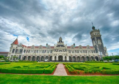 Dunedin-Train-Station-800px