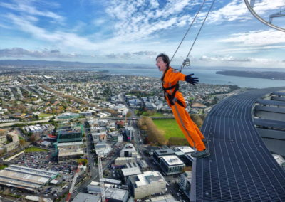 Skywalk-Auckland_optimized