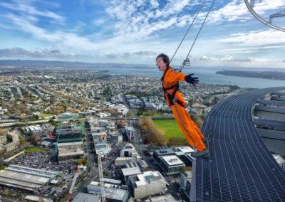 Skywalk-Auckland_optimized