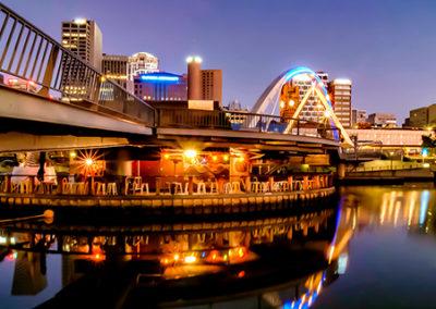 Southbank_Ponyfish_Skyline_MelbourneConventionBureau_4edbff24-7ee7-4596-adf5-9c9bb6aee0db