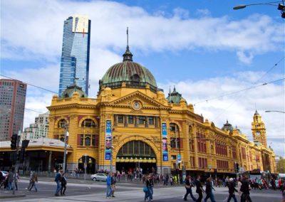 melbourne-australia-el-mejor-vividero-del-mundo