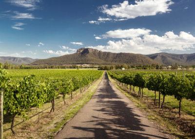 ruta_por_la_costa_australiana_311710965_1000x667