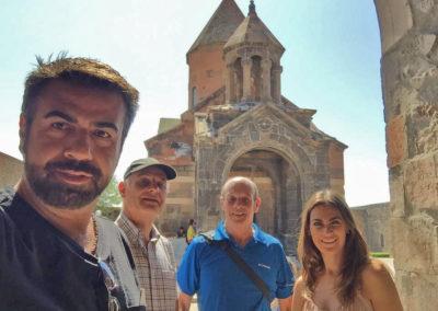 armenia foto 2