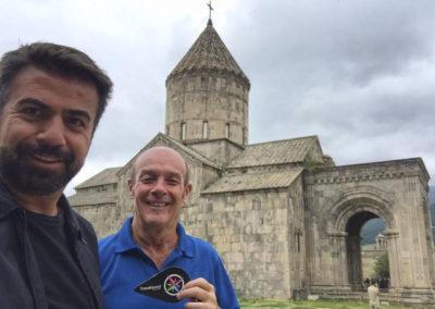 armenia foto