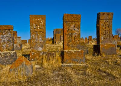 Cementerio-de-Noratus2