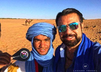 foto marruecos4