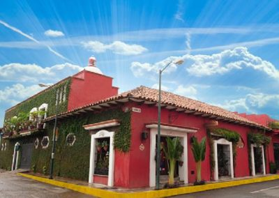 hotel-boutique-casa-mexicana