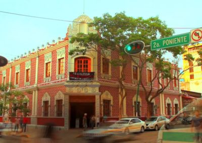 museo tuxtla