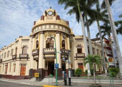 museotapachula