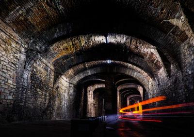 FlemmingBoJensen-blog-guanajuato-tunnel-1414
