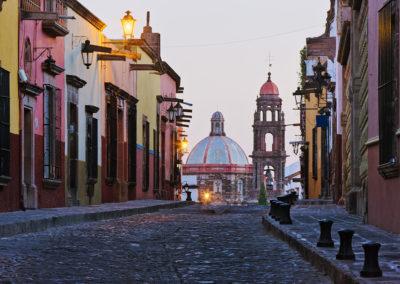 San-Miguel-2