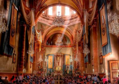 parroquia-san-miguel-arcangel-