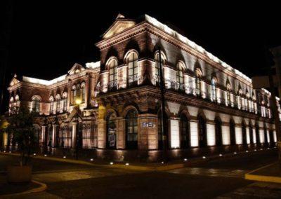 Palacio-Federal_zamora-770x578