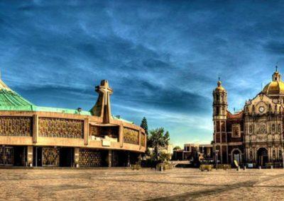 basilicadeguadalupe_848x476