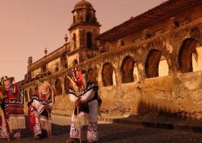 locality-9546-destinos-pastzcuaro3_849x477_adaptiveResize