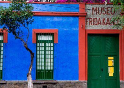 museo_casa_azul_frida