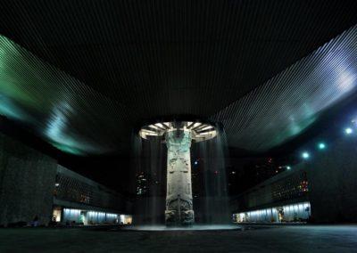 museo_nacional_de_antropologia_1000x664