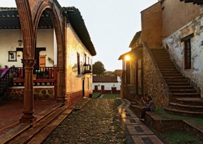 pueblos-magicos-patzcuaro-michoacan-1-1024x682